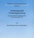 Dissertation Guttenberg