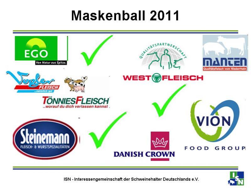 teilnehmer_maskenball_2011_alle.jpg