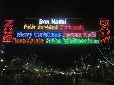 frohe-weihnachten_barcelona_rambla.jpg